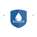 Association of Water Damage Pros logo