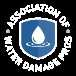 Association of Water Damage Pros logo